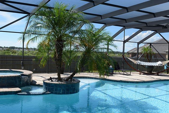 Pool Enclosures Swimming Pool Screen Swimming Pool